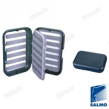 Коробка рыболовная для приманок Salmo FLY SPECIAL 130x90x35